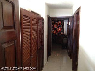 Photo 23:  in Panama City: Residential Condo for sale (El Cangrejo)  : MLS®# El Cangrejo Treasure