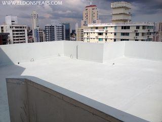 Photo 31:  in Panama City: Residential Condo for sale (El Cangrejo)  : MLS®# El Cangrejo Treasure