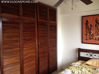 Photo 25:  in Panama City: Residential Condo for sale (El Cangrejo)  : MLS®# El Cangrejo Treasure