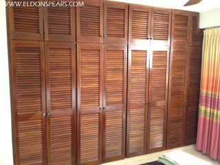 Photo 30:  in Panama City: Residential Condo for sale (El Cangrejo)  : MLS®# El Cangrejo Treasure