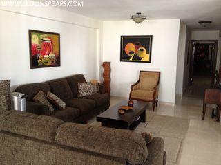 Photo 8:  in Panama City: Residential Condo for sale (El Cangrejo)  : MLS®# El Cangrejo Treasure