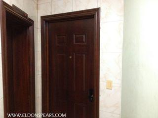 Photo 6:  in Panama City: Residential Condo for sale (El Cangrejo)  : MLS®# El Cangrejo Treasure