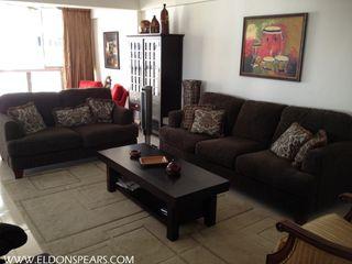 Photo 1:  in Panama City: Residential Condo for sale (El Cangrejo)  : MLS®# El Cangrejo Treasure
