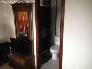 Photo 28:  in Panama City: Residential Condo for sale (El Cangrejo)  : MLS®# El Cangrejo Treasure