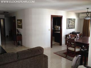Photo 9:  in Panama City: Residential Condo for sale (El Cangrejo)  : MLS®# El Cangrejo Treasure