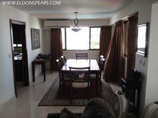 Photo 10:  in Panama City: Residential Condo for sale (El Cangrejo)  : MLS®# El Cangrejo Treasure