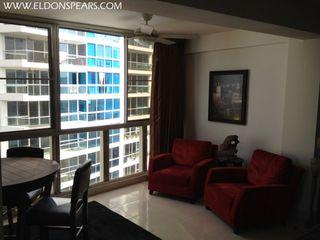 Photo 14:  in Panama City: Residential Condo for sale (El Cangrejo)  : MLS®# El Cangrejo Treasure