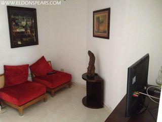 Photo 21:  in Panama City: Residential Condo for sale (El Cangrejo)  : MLS®# El Cangrejo Treasure