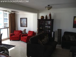Photo 15:  in Panama City: Residential Condo for sale (El Cangrejo)  : MLS®# El Cangrejo Treasure