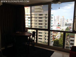 Photo 13:  in Panama City: Residential Condo for sale (El Cangrejo)  : MLS®# El Cangrejo Treasure