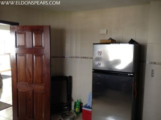 Photo 16:  in Panama City: Residential Condo for sale (El Cangrejo)  : MLS®# El Cangrejo Treasure