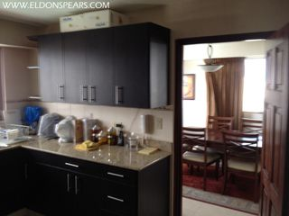 Photo 17:  in Panama City: Residential Condo for sale (El Cangrejo)  : MLS®# El Cangrejo Treasure
