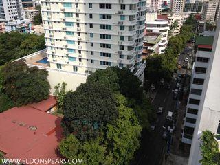 Photo 11:  in Panama City: Residential Condo for sale (El Cangrejo)  : MLS®# El Cangrejo Treasure