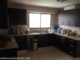 Photo 18:  in Panama City: Residential Condo for sale (El Cangrejo)  : MLS®# El Cangrejo Treasure