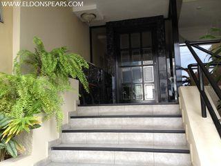 Photo 3:  in Panama City: Residential Condo for sale (El Cangrejo)  : MLS®# El Cangrejo Treasure