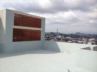 Photo 33:  in Panama City: Residential Condo for sale (El Cangrejo)  : MLS®# El Cangrejo Treasure
