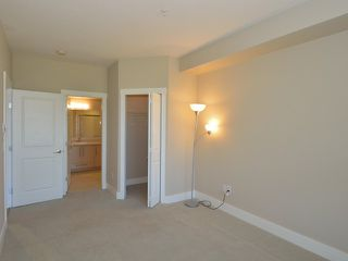 Photo 9: # 306 6268 EAGLES DR in Vancouver: University VW Condo for sale (Vancouver West)  : MLS®# V1040013