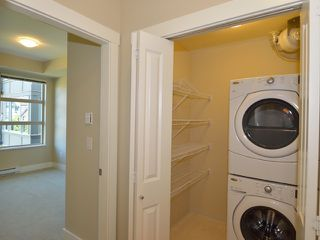 Photo 12: # 306 6268 EAGLES DR in Vancouver: University VW Condo for sale (Vancouver West)  : MLS®# V1040013