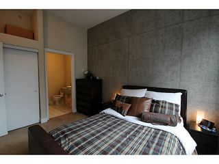 Photo 7: # 309 2635 PRINCE EDWARD ST in Vancouver: Mount Pleasant VE Condo for sale (Vancouver East)  : MLS®# V1044416