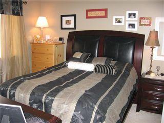 Photo 6: #22610 125A AV in Maple Ridge: East Central House for sale : MLS®# V955962