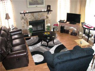 Photo 4: #22610 125A AV in Maple Ridge: East Central House for sale : MLS®# V955962