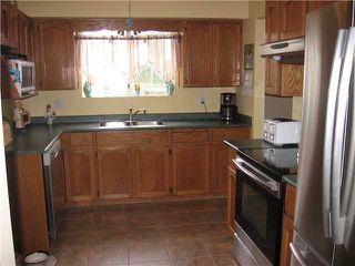 Photo 2: #22610 125A AV in Maple Ridge: East Central House for sale : MLS®# V955962