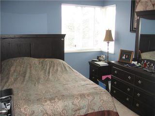 Photo 7: #22610 125A AV in Maple Ridge: East Central House for sale : MLS®# V955962