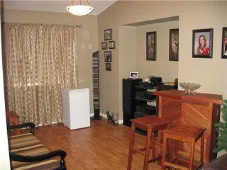 Photo 3: #22610 125A AV in Maple Ridge: East Central House for sale : MLS®# V955962
