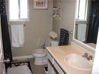 Photo 8: #22610 125A AV in Maple Ridge: East Central House for sale : MLS®# V955962