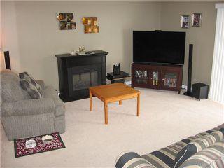 Photo 5: #22610 125A AV in Maple Ridge: East Central House for sale : MLS®# V955962