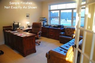 Photo 20: 34 4340 Northeast 14 Street in Salmon Arm: Raven House for sale : MLS®# 10079876