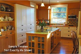 Photo 15: 34 4340 Northeast 14 Street in Salmon Arm: Raven House for sale : MLS®# 10079876