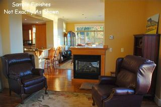 Photo 18: 34 4340 Northeast 14 Street in Salmon Arm: Raven House for sale : MLS®# 10079876