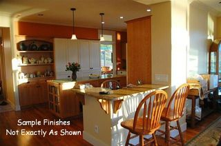 Photo 16: 34 4340 Northeast 14 Street in Salmon Arm: Raven House for sale : MLS®# 10079876