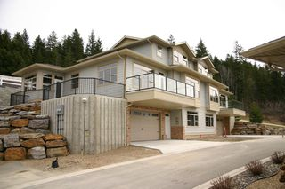Photo 4: 34 4340 Northeast 14 Street in Salmon Arm: Raven House for sale : MLS®# 10079876
