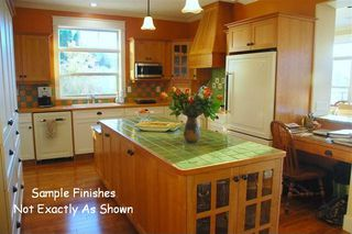 Photo 22: 34 4340 Northeast 14 Street in Salmon Arm: Raven House for sale : MLS®# 10079876