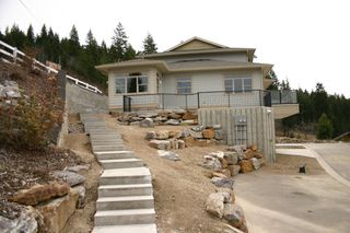 Photo 5: 34 4340 Northeast 14 Street in Salmon Arm: Raven House for sale : MLS®# 10079876