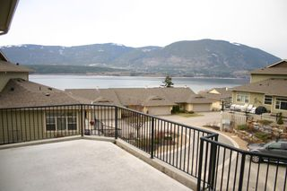 Photo 6: 34 4340 Northeast 14 Street in Salmon Arm: Raven House for sale : MLS®# 10079876