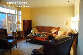 Photo 17: 34 4340 Northeast 14 Street in Salmon Arm: Raven House for sale : MLS®# 10079876