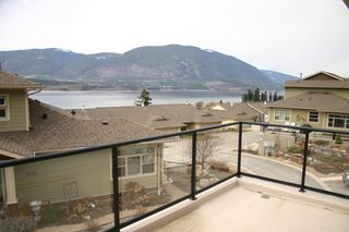 Photo 11: 34 4340 Northeast 14 Street in Salmon Arm: Raven House for sale : MLS®# 10079876