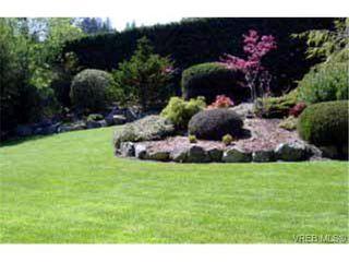 Photo 5: 5000 Bonanza Pl in VICTORIA: SE Cordova Bay House for sale (Saanich East)  : MLS®# 304616