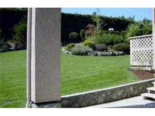 Photo 9: 5000 Bonanza Pl in VICTORIA: SE Cordova Bay House for sale (Saanich East)  : MLS®# 304616