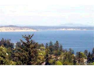 Photo 6: 5000 Bonanza Pl in VICTORIA: SE Cordova Bay House for sale (Saanich East)  : MLS®# 304616