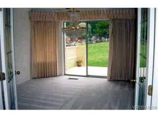 Photo 2: 5000 Bonanza Pl in VICTORIA: SE Cordova Bay House for sale (Saanich East)  : MLS®# 304616