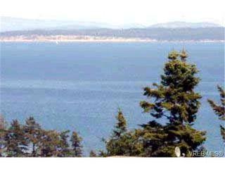 Photo 7: 5000 Bonanza Pl in VICTORIA: SE Cordova Bay House for sale (Saanich East)  : MLS®# 304616
