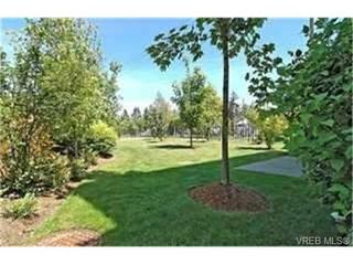 Photo 9:  in VICTORIA: La Langford Proper Row/Townhouse for sale (Langford)  : MLS®# 454754