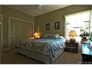 Photo 5:  in VICTORIA: La Langford Proper Row/Townhouse for sale (Langford)  : MLS®# 454754
