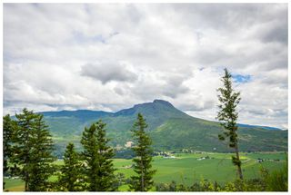 Photo 25: 9 6500 Northwest 15 Avenue in Salmon Arm: Panorama Ranch House for sale : MLS®# 10084898