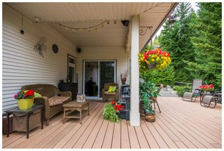 Photo 11: 9 6500 Northwest 15 Avenue in Salmon Arm: Panorama Ranch House for sale : MLS®# 10084898