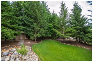 Photo 12: 9 6500 Northwest 15 Avenue in Salmon Arm: Panorama Ranch House for sale : MLS®# 10084898